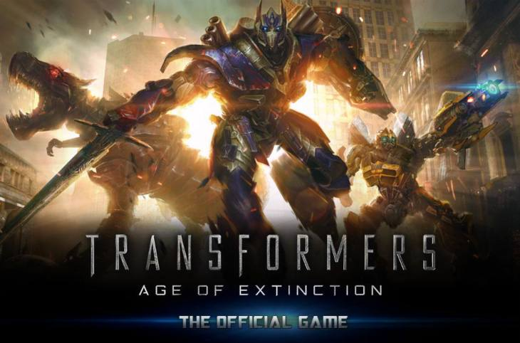 transformers-age-of-extinction-load-times