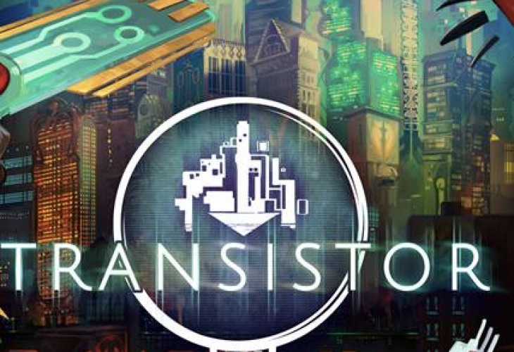 transistor-xbox-one-release-date