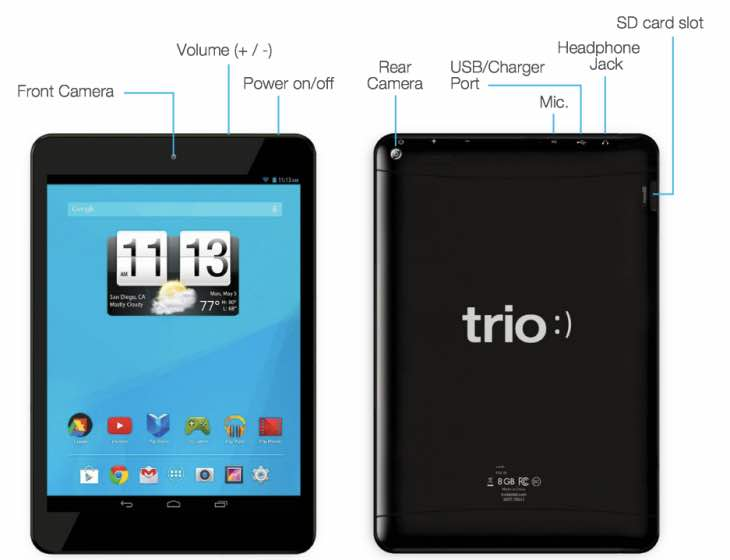 trio-stealth-G4-quad-core-tablet-Vs-G2-review