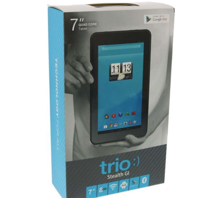 trio-stealth-gi-tablet-reviews