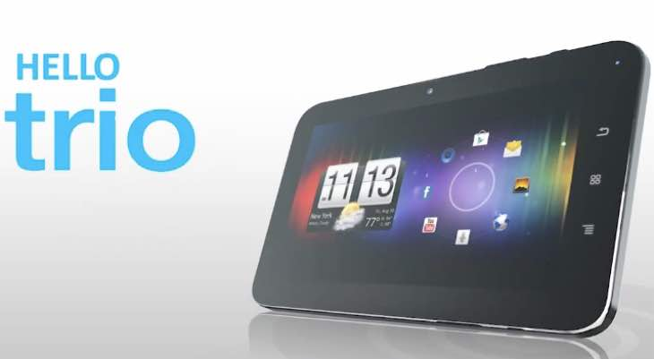 trio-stealth-g4-quad-core-tablet