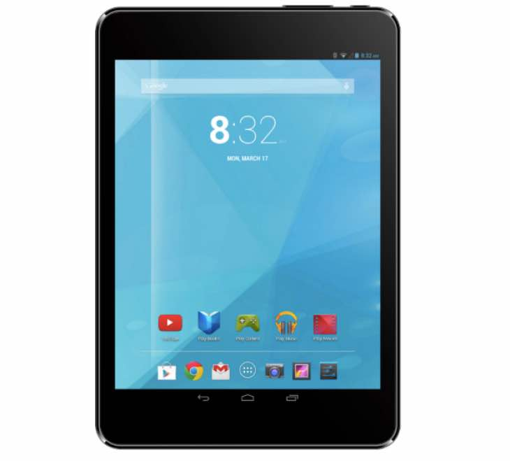 trio-stealth-quad-core-tablet-reviews