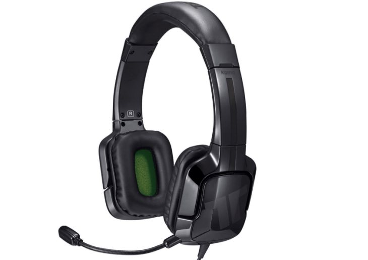 tritton-kama-headset-ps4-review