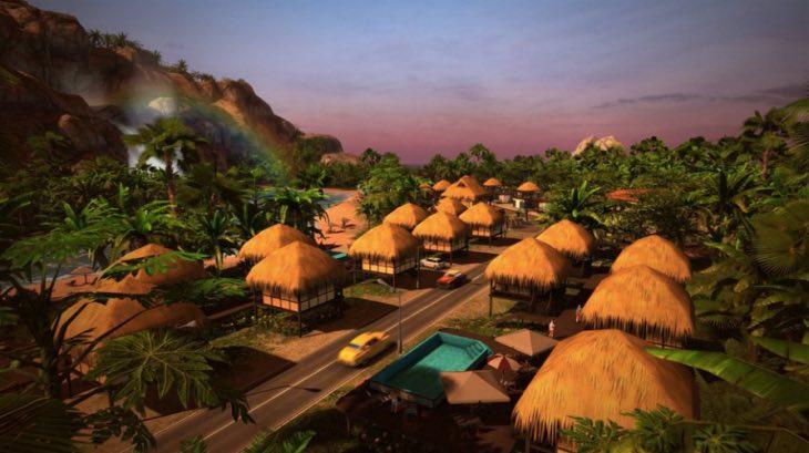 tropico-5-ps4-gameplay
