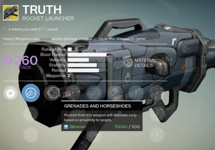 truth-Destiny-Xur
