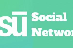 Tsu website shut down forever, reasons why