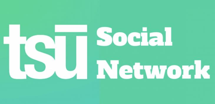 tsu-social-network-website-not-working