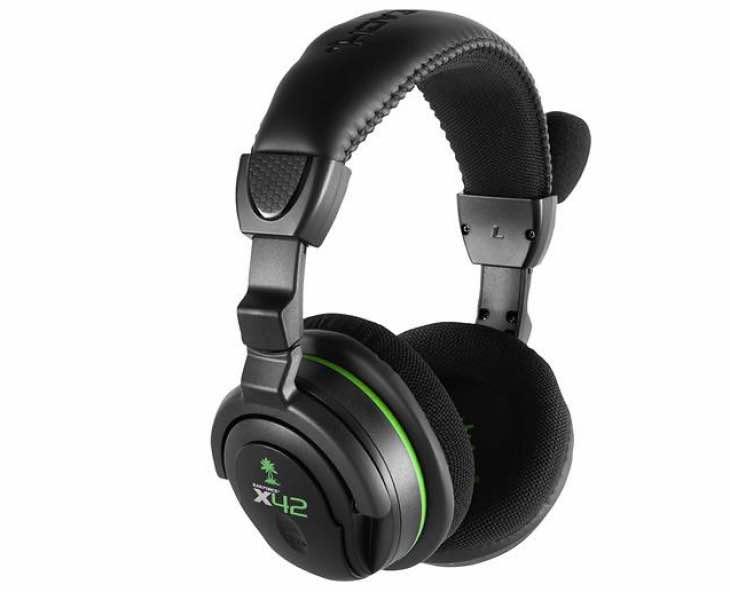 turtle-beach-ear-force-x42-wireless-headset