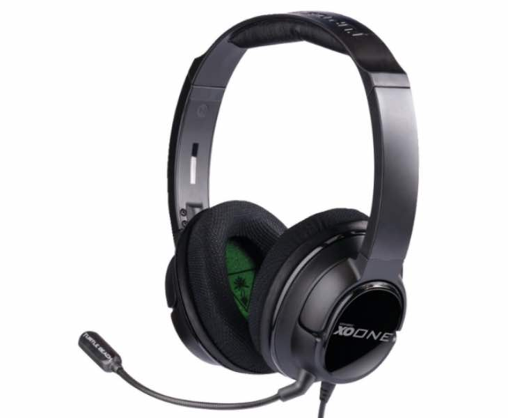 turtle-beach-ear-force-xo-one-headset