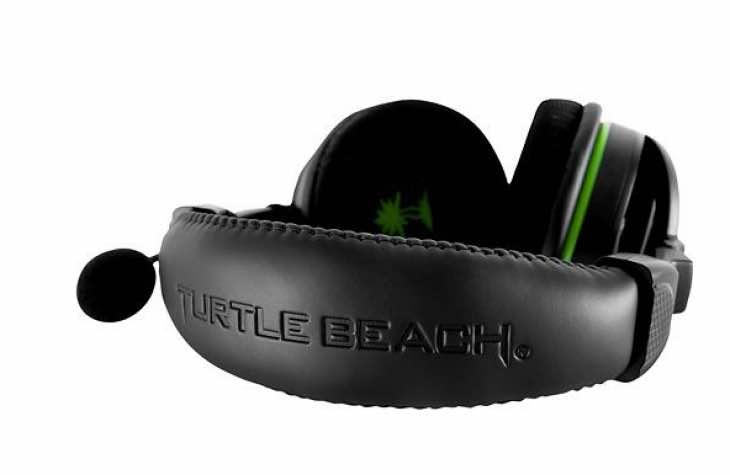 turtle-beach-x42-wireless-headset