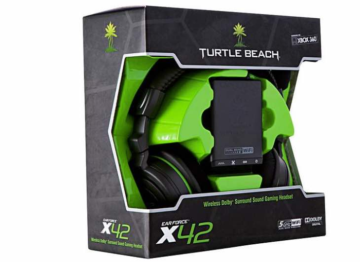turtle-beach-x42-xbox-360-headset