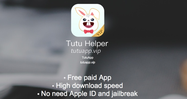 tutuapp-vip-download