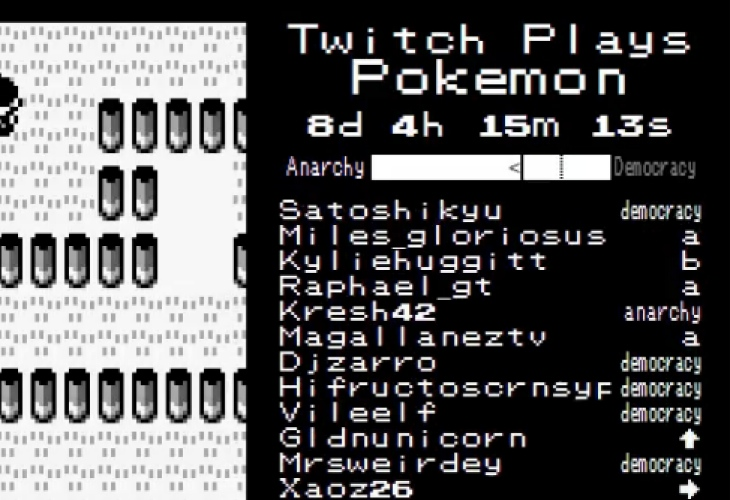 twitch-plays-pokemon-democracy-anarchy