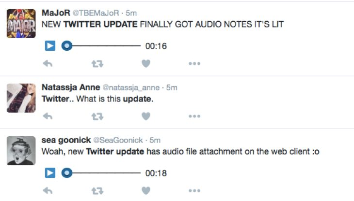twitter-audio-notes
