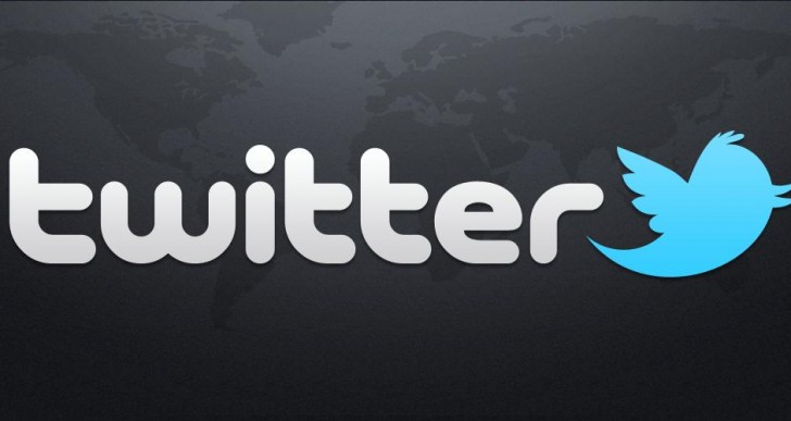 Twitter followers can now DM you, even if you are not following them