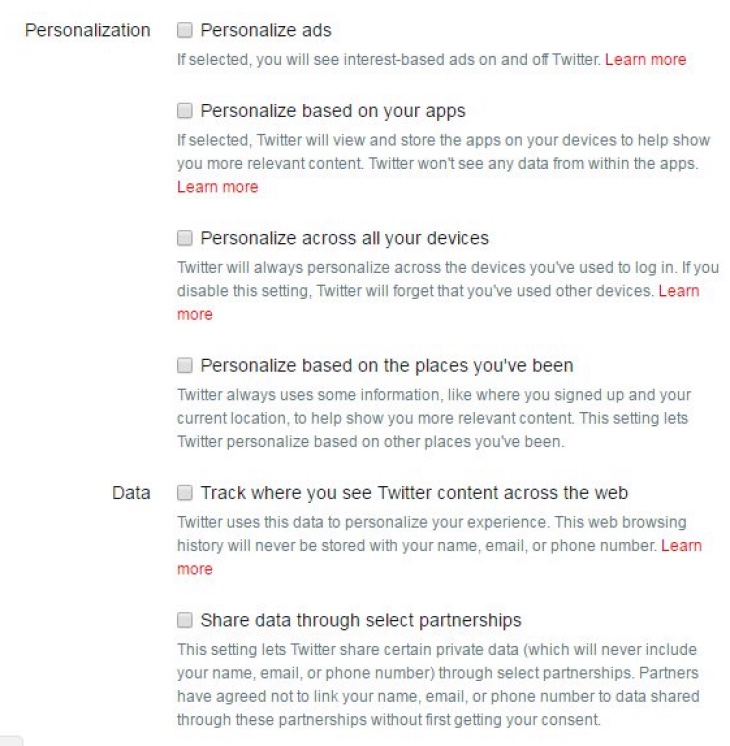 twitter-privacy-policy-share-data