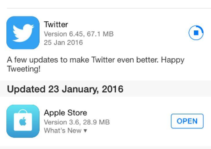 twitter-update-jan-25-2016