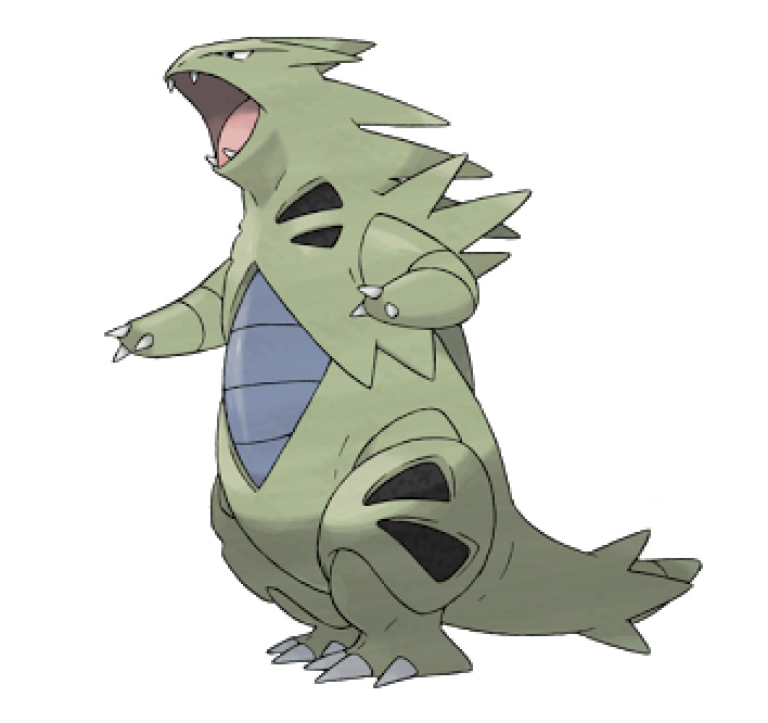 tyranitar-location-pokemon-go