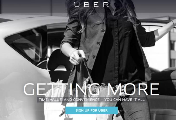 uber-app-free-credit