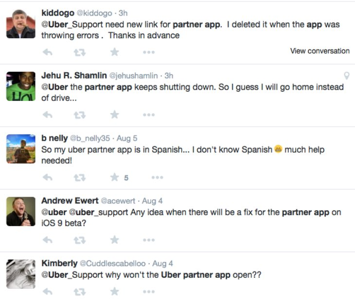 uber-partner-app-problems-iphone-android
