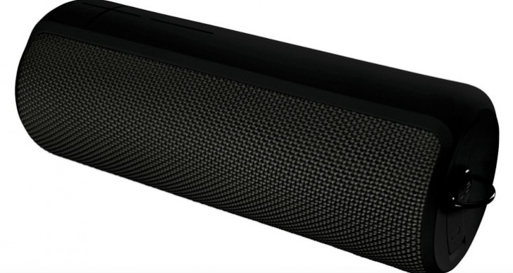 Best UE BOOM 2 Bluetooth speaker reviews