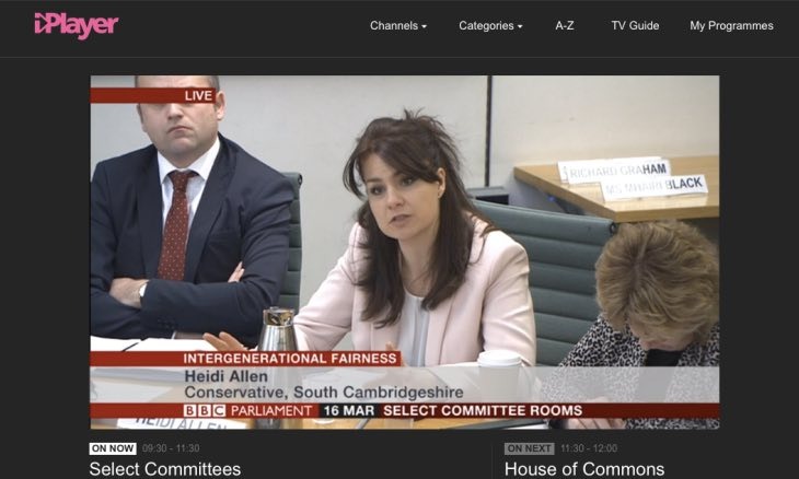 uk-budget-bbc-live-stream