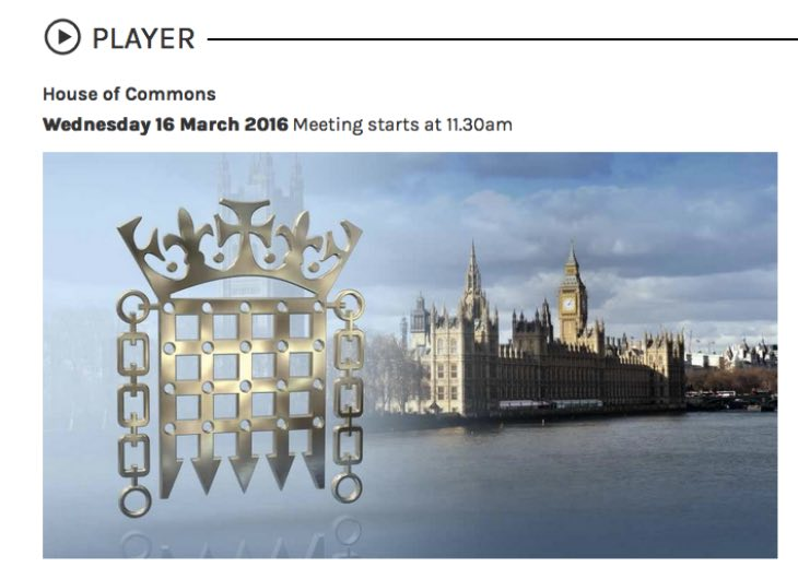 uk-budget-live-stream-march-15