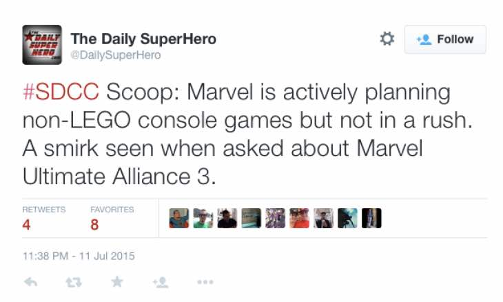 ultimate-alliance-3-confirmed