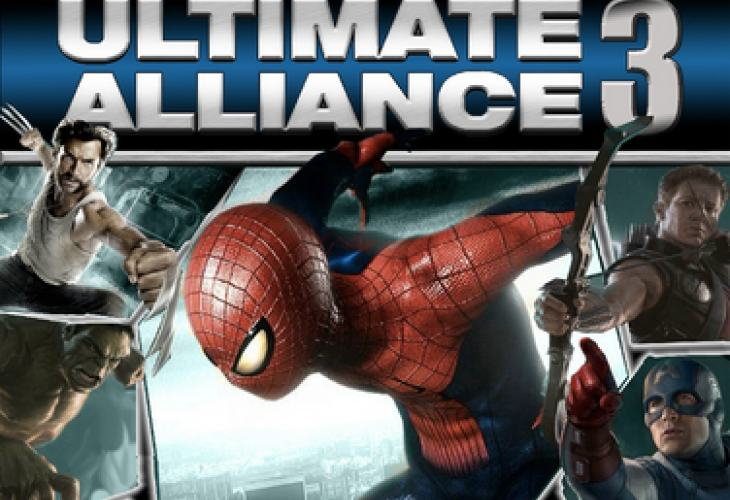 ultimate-alliance-3-ps4-xbox-one