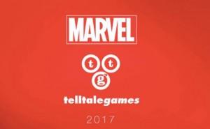 Marvel Ultimate Alliance 3 demanded for Telltale game