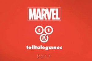 ultimate-alliance-3-telltale