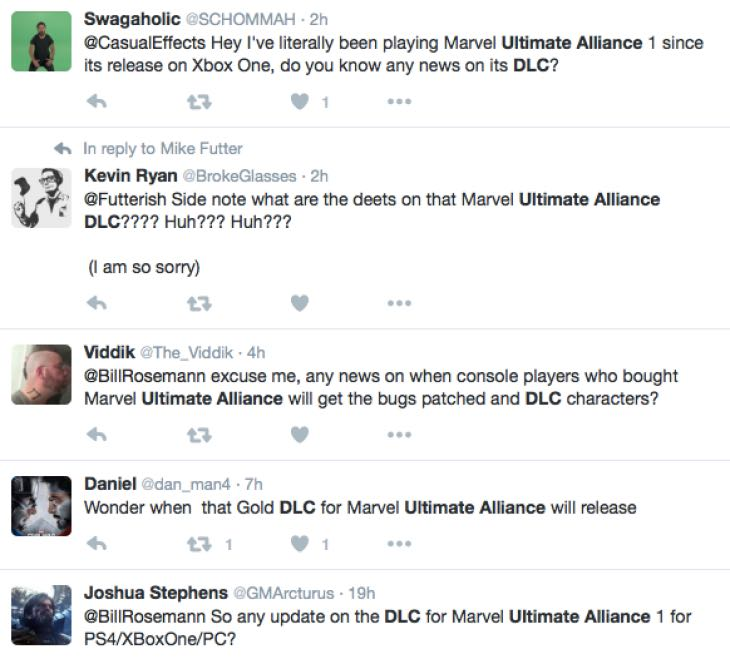 ultimate-alliance-dlc-release-date-ps4-xb1-pc