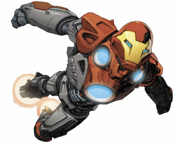 ultimate-iron-man-future-fight