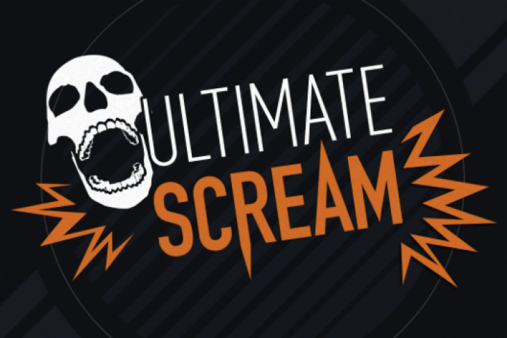 ultimate-scream-start-team