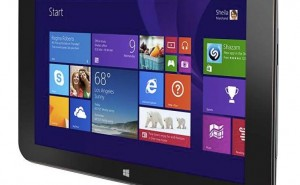 Windows 8 10.1-inch UB-15MS10SA unbranded tablet review missing