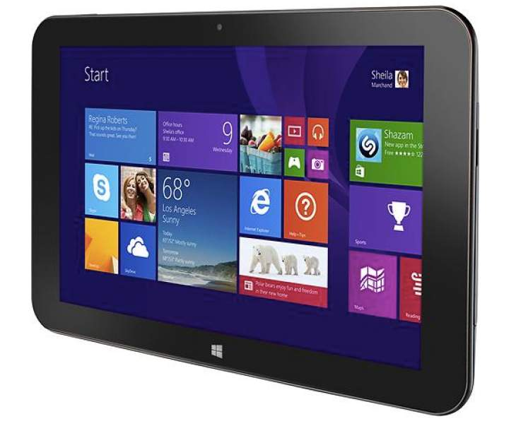 unbranded-windows-8.1-tablet