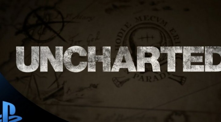 Uncharted 4 news countdown in 2014