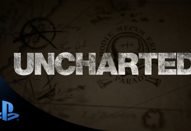 uncharted-4-2014-news