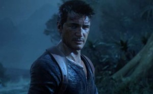 Uncharted 4 60FPS difficulty on PS4 hardware