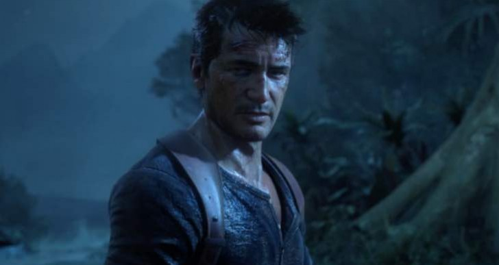 PS4 game release dates list in 2015 and beyond