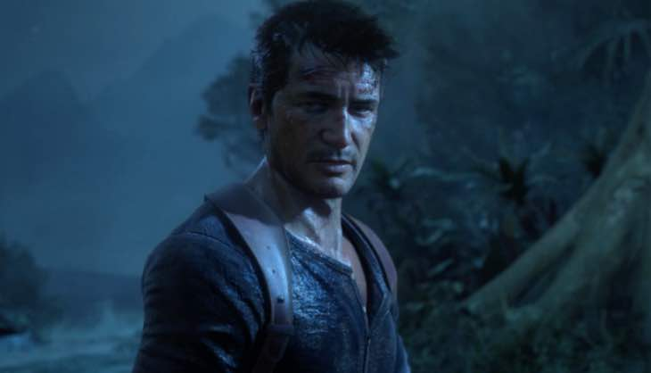 uncharted-4-60fps-on-ps4-hardware