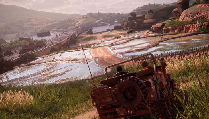 uncharted-4-amazing-graphics-on-ps4