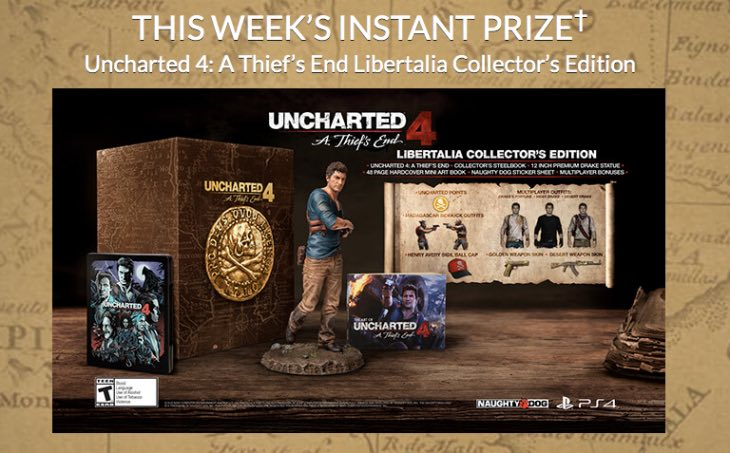 uncharted-4-around-the-world-code