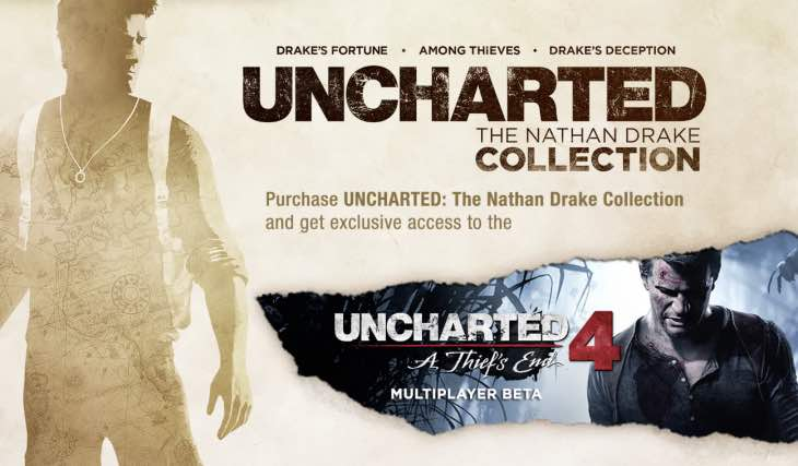uncharted-4-beta