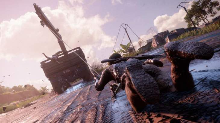 uncharted-4-extended-footage