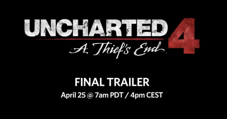 uncharted-4-final-trailer-time