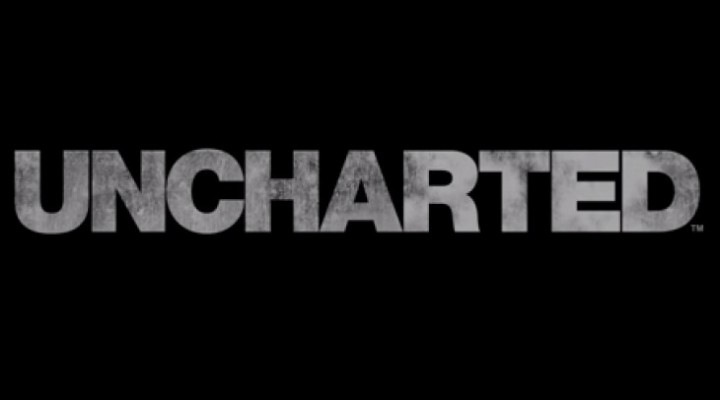 Uncharted 4 PS4 release confirmed with trailer