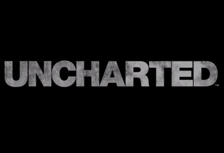 uncharted-4-for-ps4