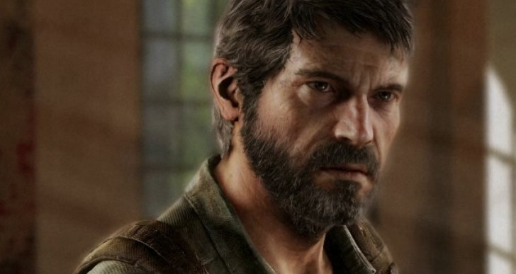 Uncharted 4 graphics potential on PS4
