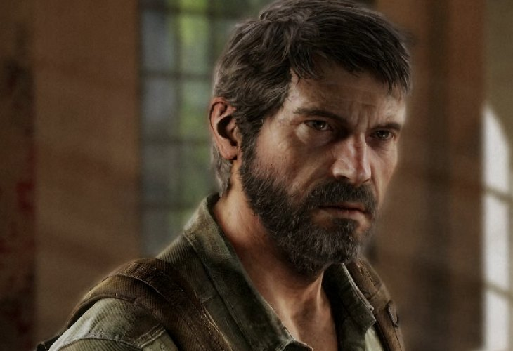 uncharted 4 graphics potential on ps4 product reviews net. Black Bedroom Furniture Sets. Home Design Ideas